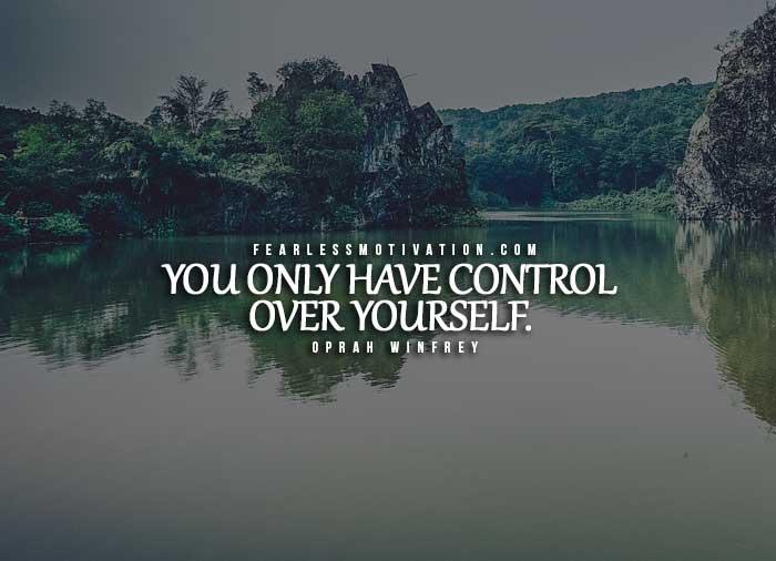 oprah-winfrey-quotes2