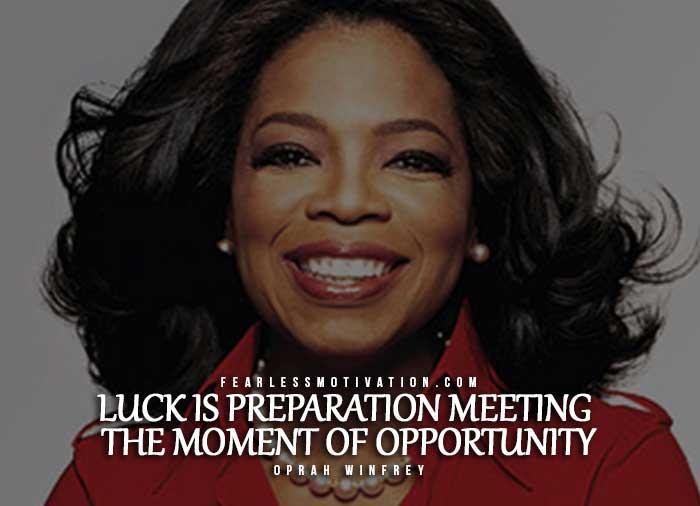 oprah-winfrey-quotes3