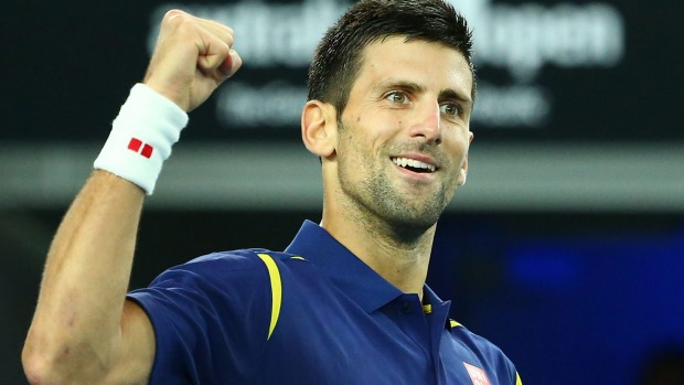 Quotes About Not Giving Up Tumblr 10 Inspirational Novak...