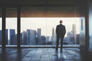 3 Reasons Why You Haven't Achieved Your Dreams Yet