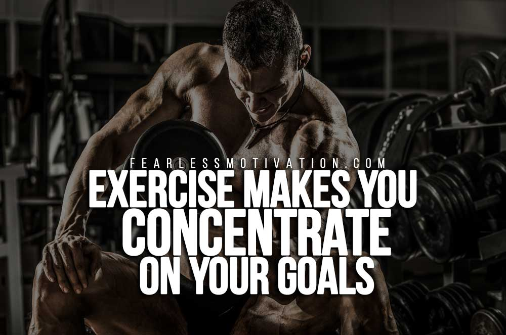 Exercise-helps-you-reach-success---makes-you-concentrate