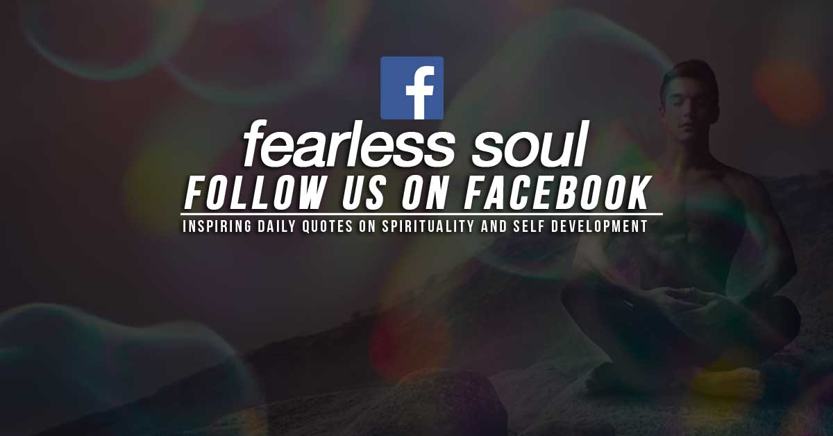 FEARLESS-SOUL-FACEBOOK