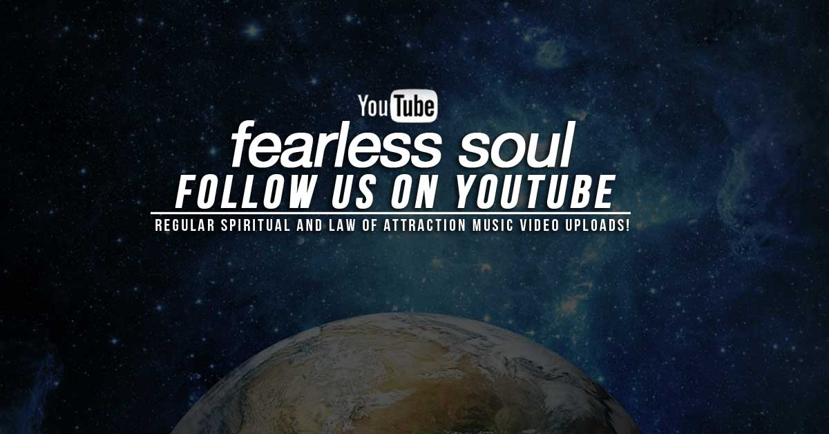 FEARLESS-SOUL-YOUTUBE-2