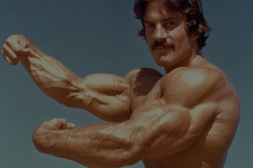 Mike Mentzer Quotes Feature