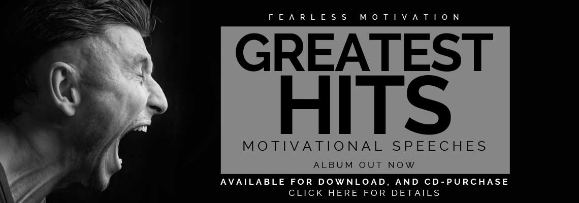 store-fearless-album-available