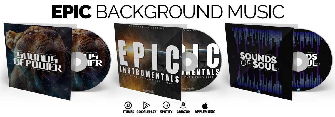 epic-background-music