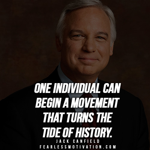 jack-canfield-quotes