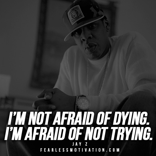 jay-z-quotes3