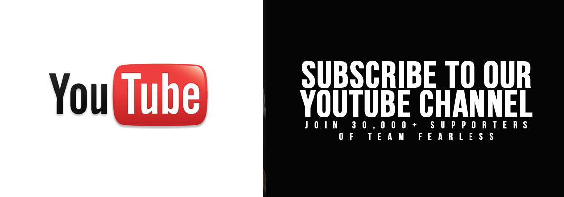 youtube-banner-fearless-motivation