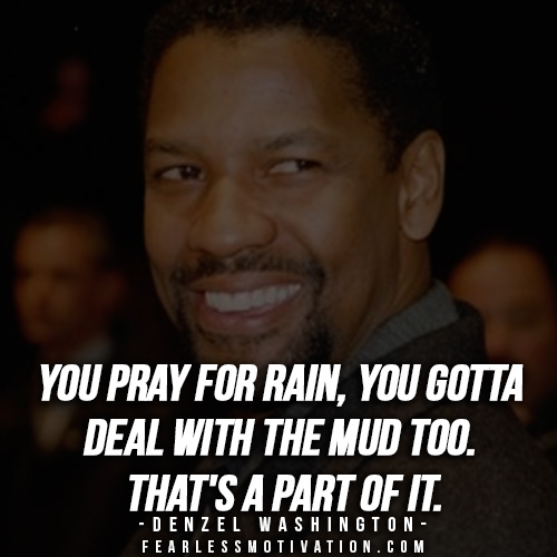 denzel-washington-quotes-2