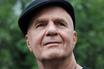 wayne dyer quotes