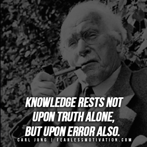 carl-jung-quotes1
