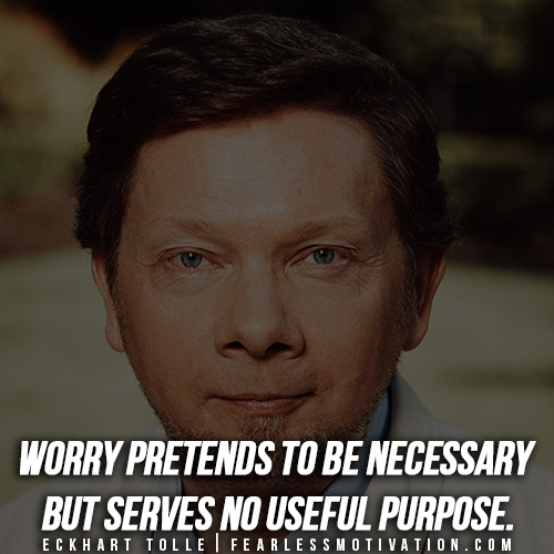 eckhart-tolle-quotes