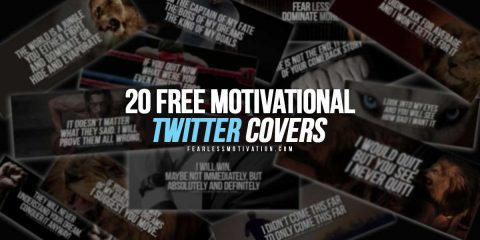 FREE TWITTER COVERS BANNERS