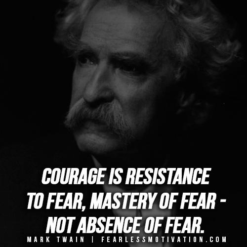 mark-twain-quotes2