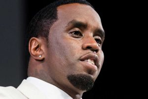 diddy quotes puff daddy