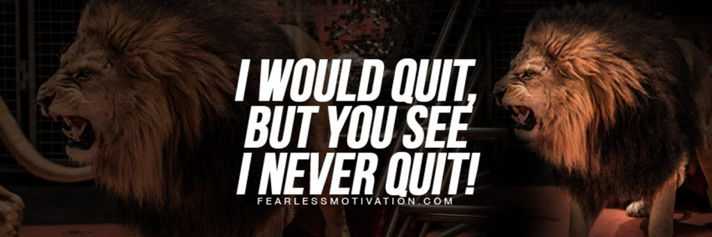 free twitter covers never quit