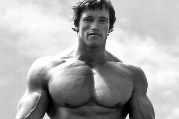 Arnold schwarzenegger quotes motivational inspirational arnold schwarzeneggers top 10 rules for success malvernweather Image collections