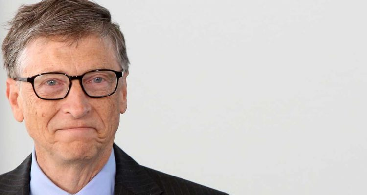 5 Powerful Bill Gates Quotes Amp Top 10 Rules For Success