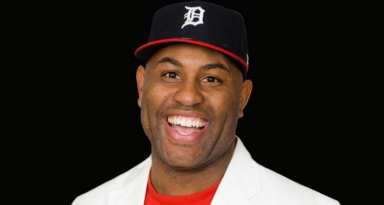 5 Powerful Eric Thomas Quotes Top 10 Rules For Success