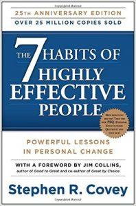 libri sullo sviluppo personale