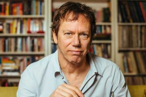 robert greene quotes