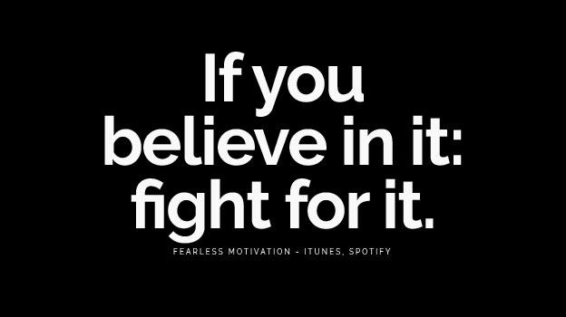 passi per il successo