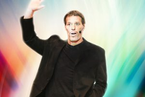 best tony robbins quotes