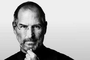 Steve Jobs' Stanford Speech