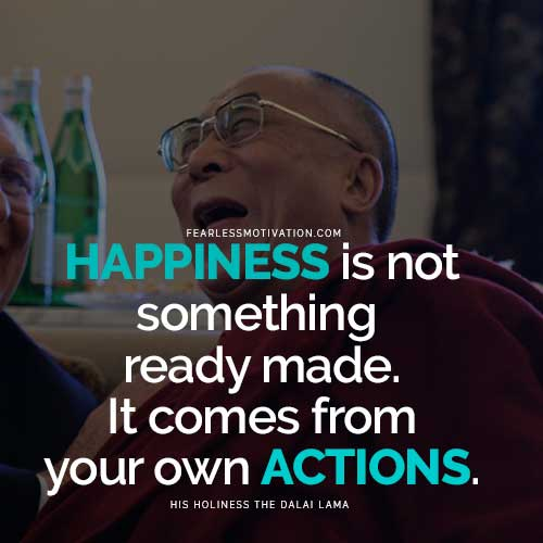 enlightening dalai lama quotes