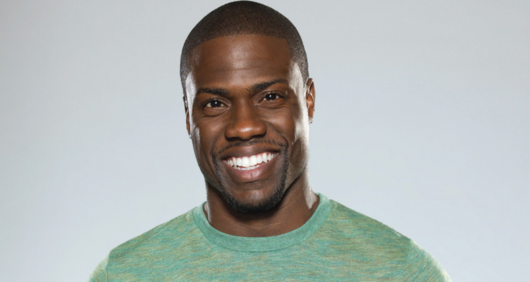 11 Powerful Kevin Hart Quotes To Inspire You to Greatness