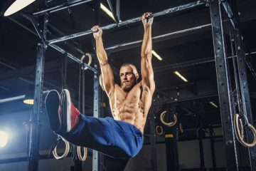 the best ab exercises