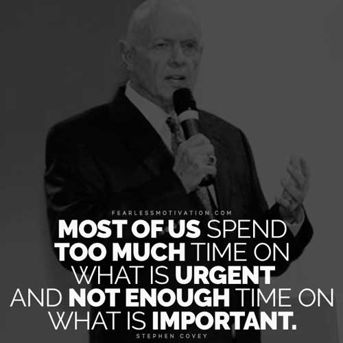 Stephen Covey Quotes product