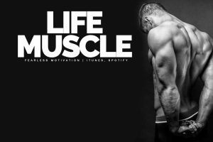 life muscle