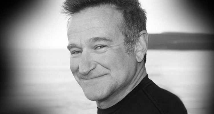 Robin Williams Quotes About Life Pleasing 16 Extraordinary Robin Williams Quotes Stop Taking Life Too Seriously