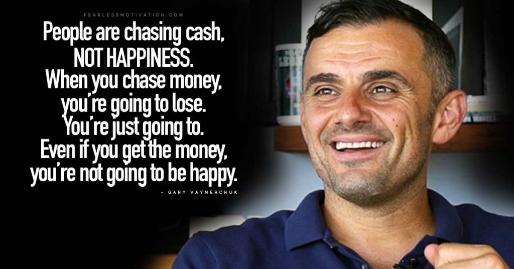 Gary Vaynerchuk Quotes 19 Gary Vaynerchuk Quotes: Embrace the Hustle   Fearless Motivation Gary Vaynerchuk Quotes