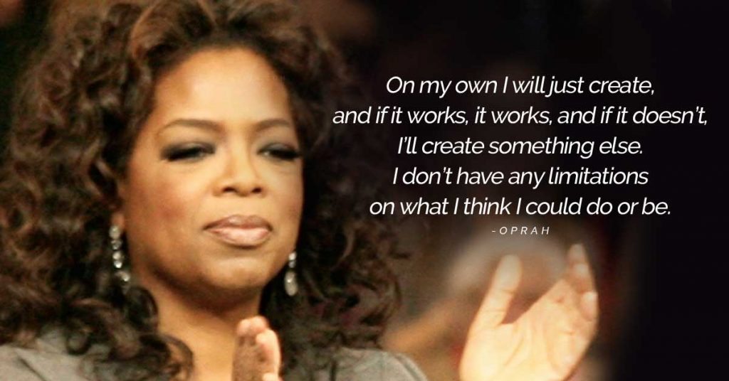60 Inspirational Success Quotes From Women Entrepreneurs Unique Quotes From Women