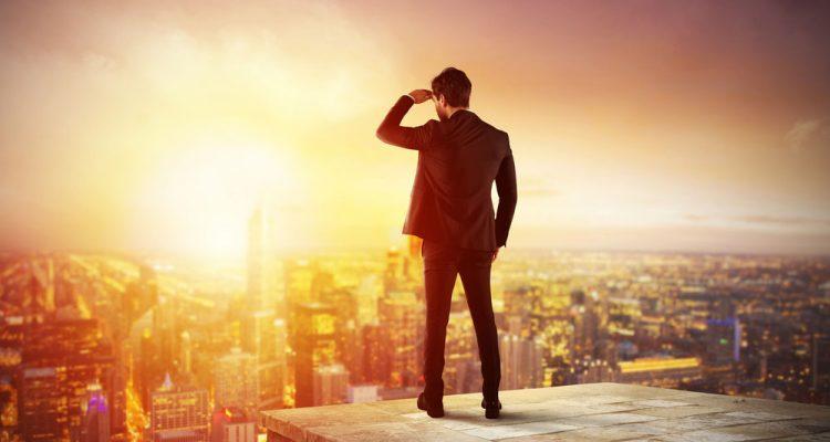 Achievement Goal Setting Win Money Success Work Motivation