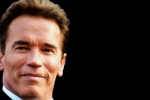 Arnold Schwarzenegger 5 Rules for Success