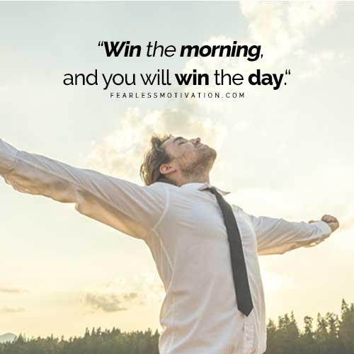 Motivation Discipline Going Growing Achieve Goals Achievement Goal Setting Win Money Success Work Motivation As Bad As You Want To Breath Elon Musk Entrepreneur Hard Work Hours Success Money Wealth Morning Ritual Successful morning rituals of successful people