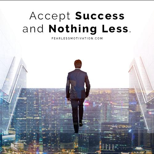 Realizzazione Obiettivo Stabilire Vincere Soldi Successo Lavoro Motivazioni Cattive quanto vuoi Respirare Elon Musk Imprenditore Duro Lavoro Ore Successo Denaro Ricchezza Etica