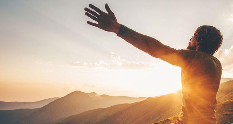 Motivation Discipline Going-GrowingAchieve Goals Achievement Goal Setting Win Money Success Work Motivation As Bad As You Want To Breath Elon Musk Entrepreneur Hard Work Hours Success Money Wealth Morning Ritual Successful