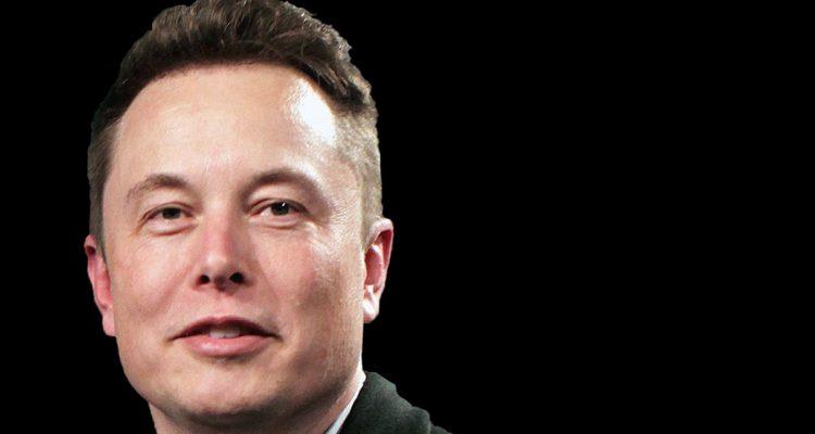 Elon Musk 5 Ruled for Success