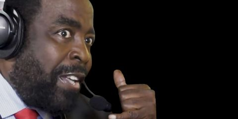 Les Brown 5 Rules for Success
