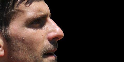 Novak Djokovic 5 Rules for Success