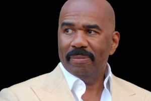 Steve Harvey Quotes Motivation Fear Dream