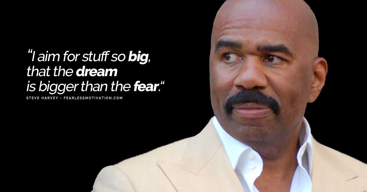 60 Best Steve Harvey Quotes And Top 60 Rules For Success Impressive Steve Harvey Poem