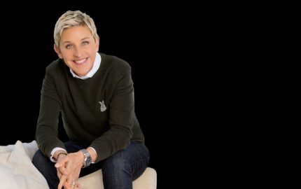 Ellen Degeneres quotes happiness funny hilarious inspiring inspirational motivation motivational success money goals