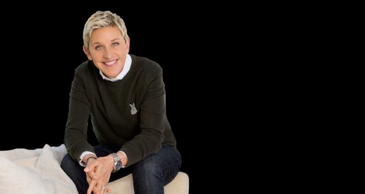 Ellen Degeneres quotes happiness funny hilarious inspiring inspirational motivation motivational success money goals