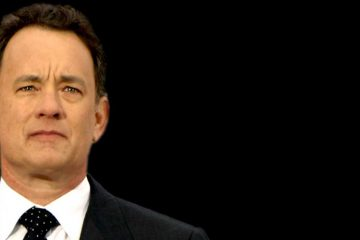 All Time Best Tom Hanks Quotes That'll Bring You To Life